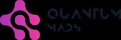 Quantum Mads Logo
