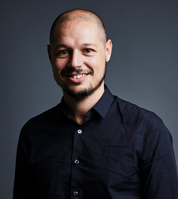 Sergio Álvarez-Teleña